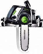 Цепная пила Festool UNIVERS SSU 200 EB-Plus 767995