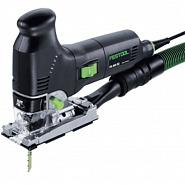 "Лобзик  ""FESTOOL"" TL TRION PS 300 EQ-Plus 561445"