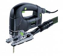 "Лобзик  ""FESTOOL"" TL TRION PSВ 300 EQ-Plus 561453"
