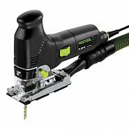 Лобзик FESTOOL TL TRION PS 300 EQ-Plus 916001-223